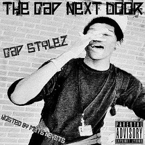 00 - Cap_Stylez_The_Cap_Next_Door-front-large